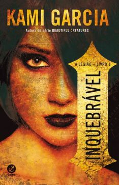 Tradutor: Joana Faro