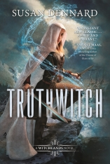 Truthwitch Torteen