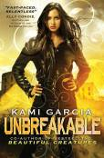 unbreakable 2