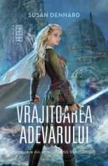 Translated by Andreea Florescu