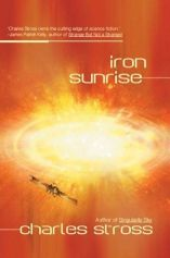 Iron Sunrise3