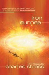 Iron Sunrise3