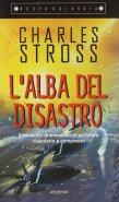 Traduttore: Silvio Proietta