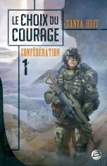 Le Choix du courage/Valor's Choice, 2011