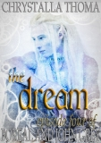 The Dream. Boreal and John Grey, Episode 4