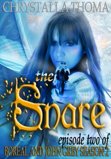 TheSnare