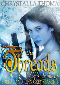 TheThreads