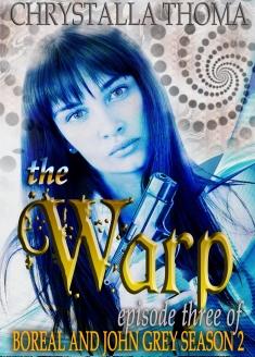 TheWarp