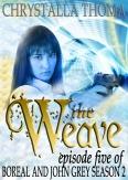 TheWeave
